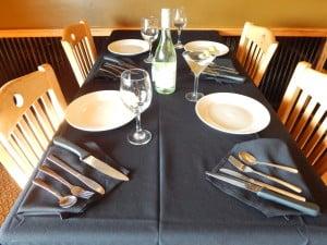 BanquetRoom2