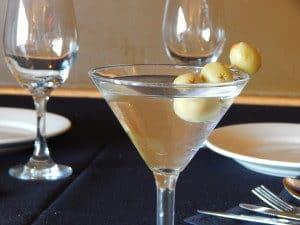oliveglass-300x225